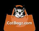 CatBagz