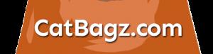 CatBagz.com | Bags for the Discerning Cat Aficionado