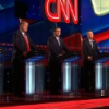 CNN-Presidential-Debate